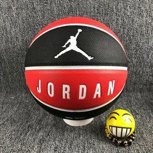 JORDAN #7 Street basketball match ball